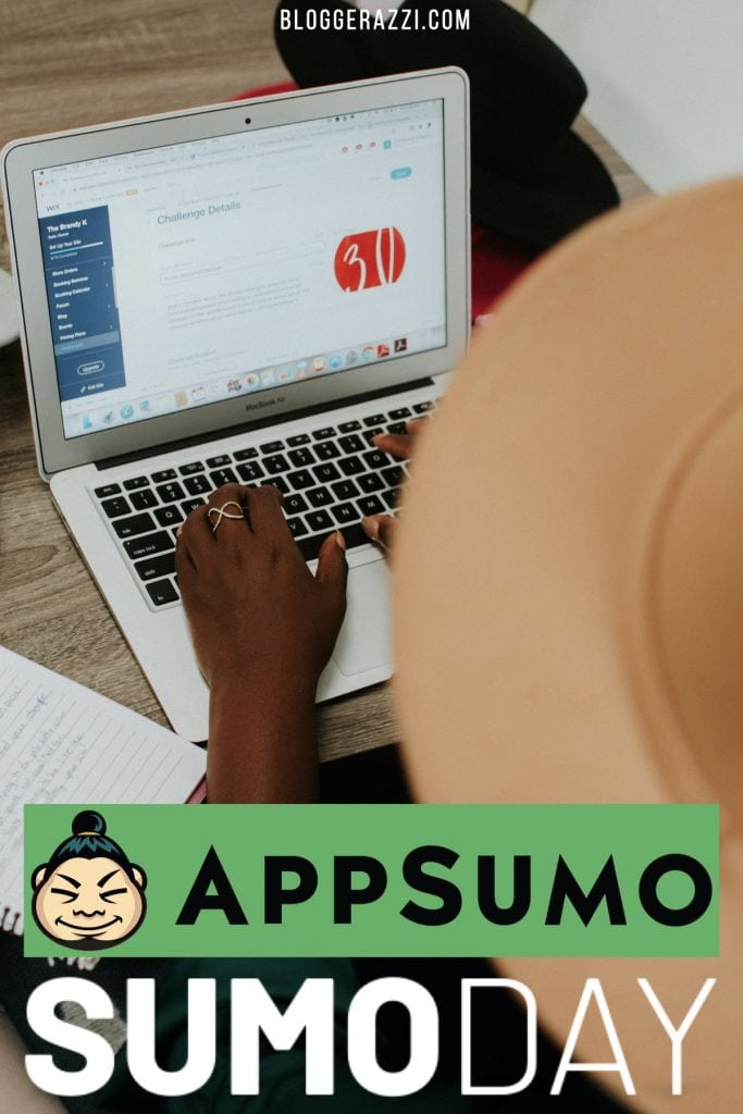 The Sumo Day 2021 sale will be a 72-hour customer appreciation savings event starting July 13, 2021, through July 16, 2021 with amazing discounts on software tools.